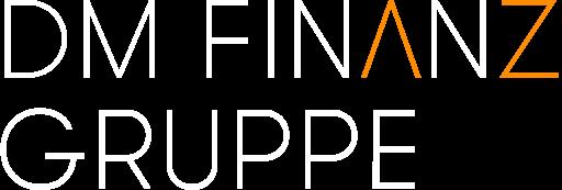 DM Finanz GmbH